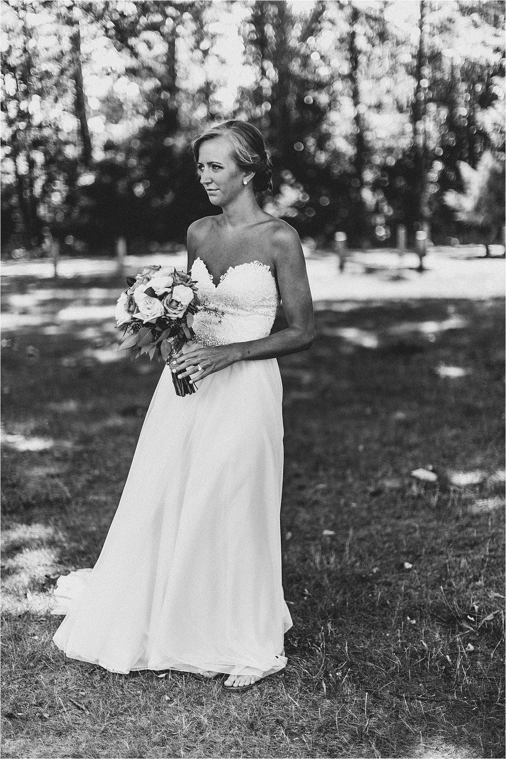 Naomi + Matt Michigan Wedding_0090.jpg
