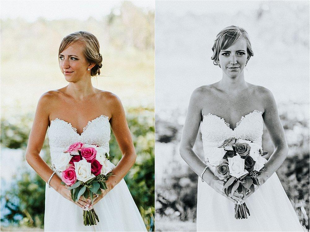 Naomi + Matt Michigan Wedding_0092.jpg