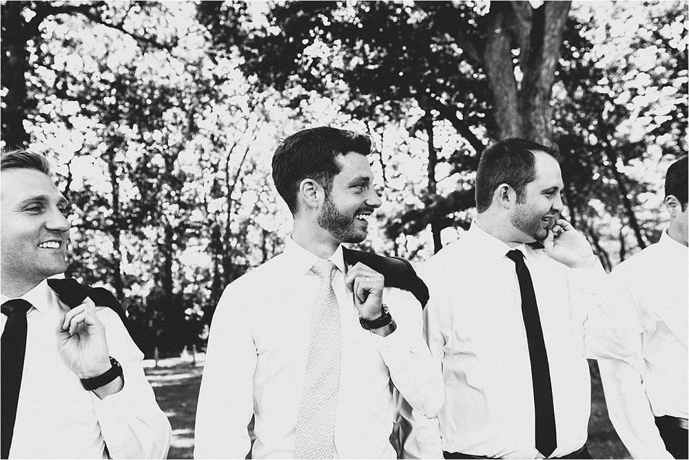 Naomi + Matt Michigan Wedding_0096.jpg