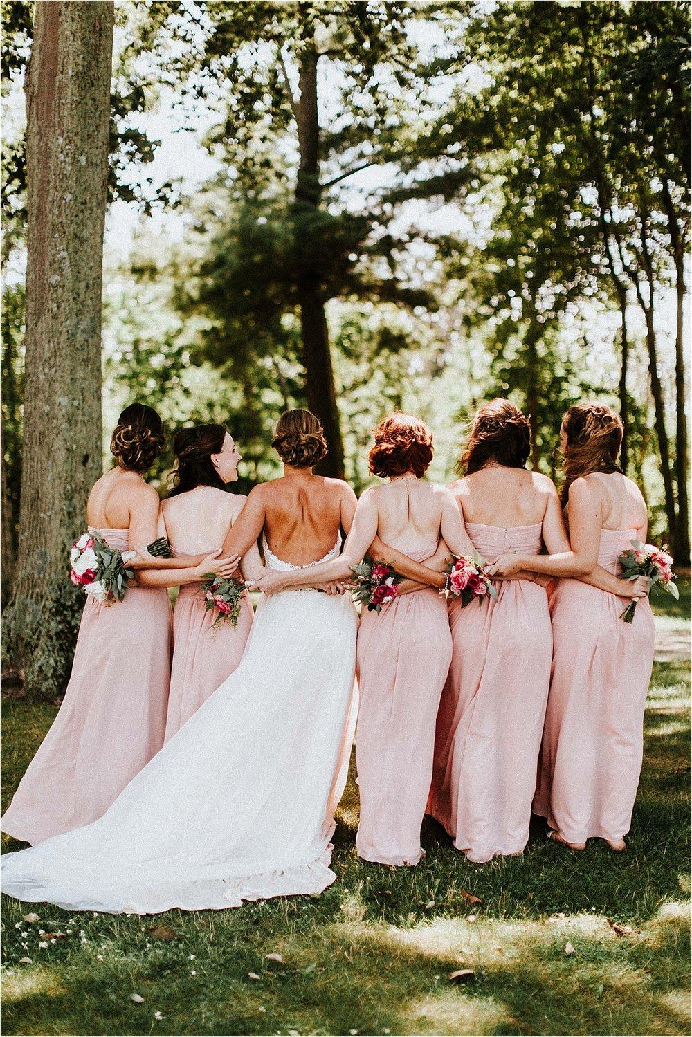 Naomi + Matt Michigan Wedding_0099.jpg