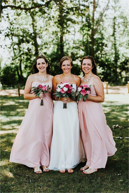 Naomi + Matt Michigan Wedding_0101.jpg