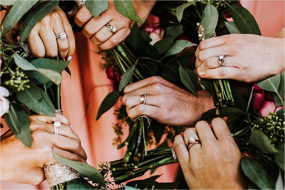 Naomi + Matt Michigan Wedding_0102.jpg