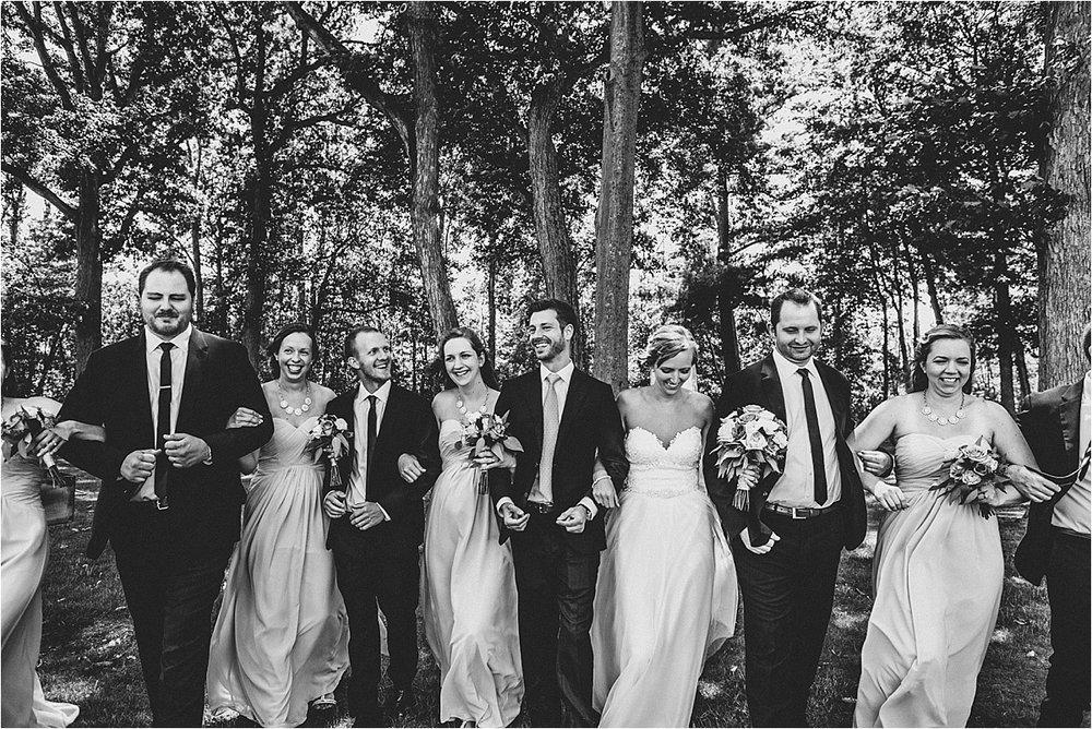Naomi + Matt Michigan Wedding_0116.jpg
