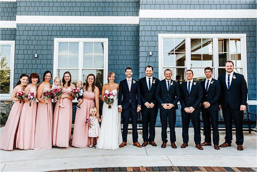 Naomi + Matt Michigan Wedding_0117.jpg