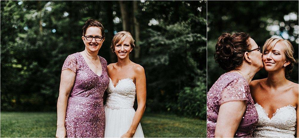 Naomi + Matt Michigan Wedding_0120.jpg