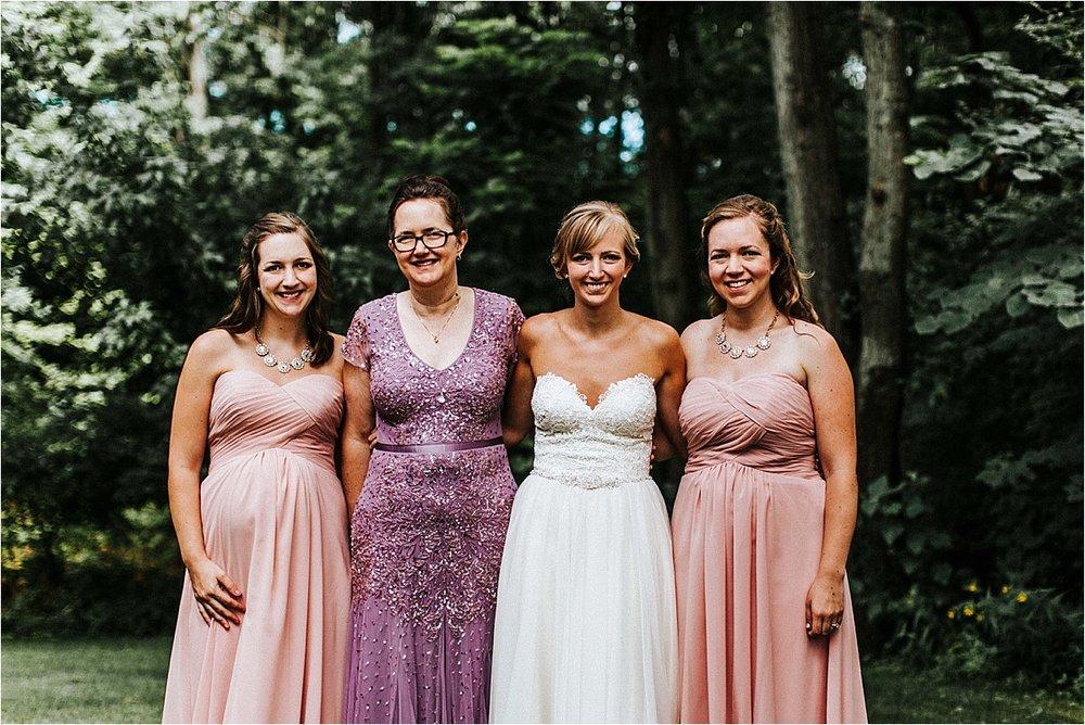 Naomi + Matt Michigan Wedding_0119.jpg