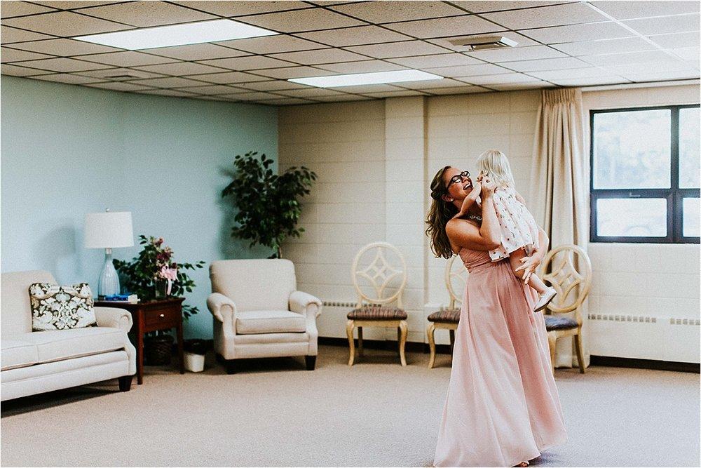 Naomi + Matt Michigan Wedding_0127.jpg