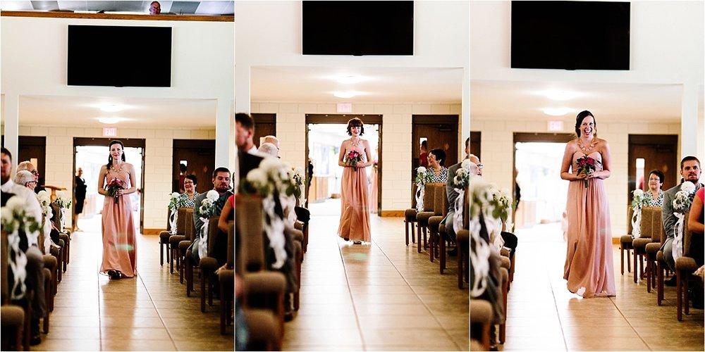 Naomi + Matt Michigan Wedding_0129.jpg
