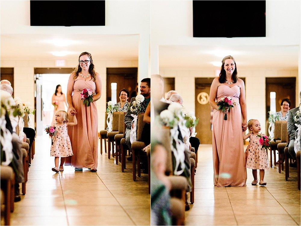 Naomi + Matt Michigan Wedding_0131.jpg