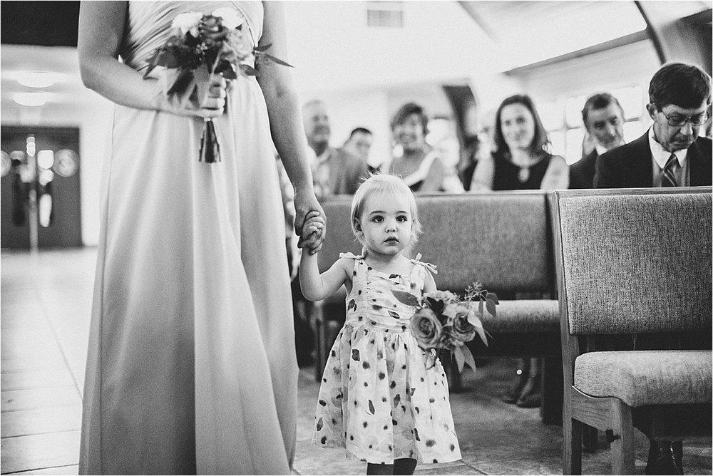 Naomi + Matt Michigan Wedding_0132.jpg