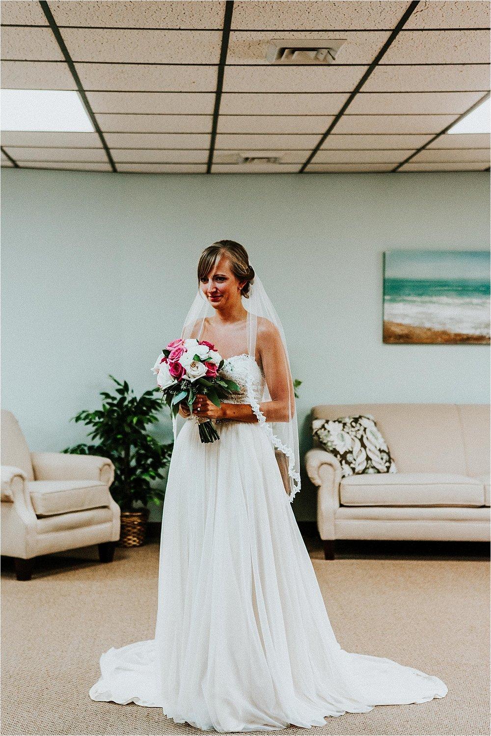 Naomi + Matt Michigan Wedding_0133.jpg