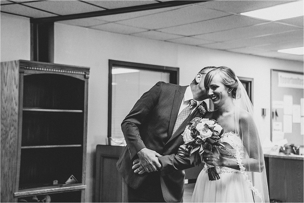 Naomi + Matt Michigan Wedding_0136.jpg