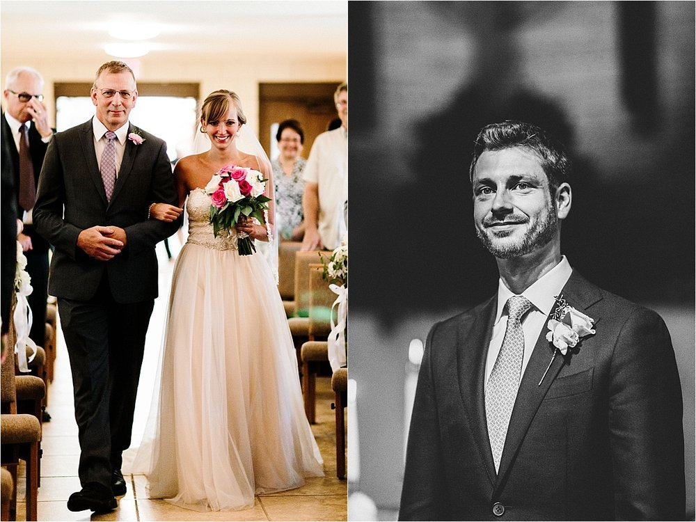 Naomi + Matt Michigan Wedding_0140.jpg