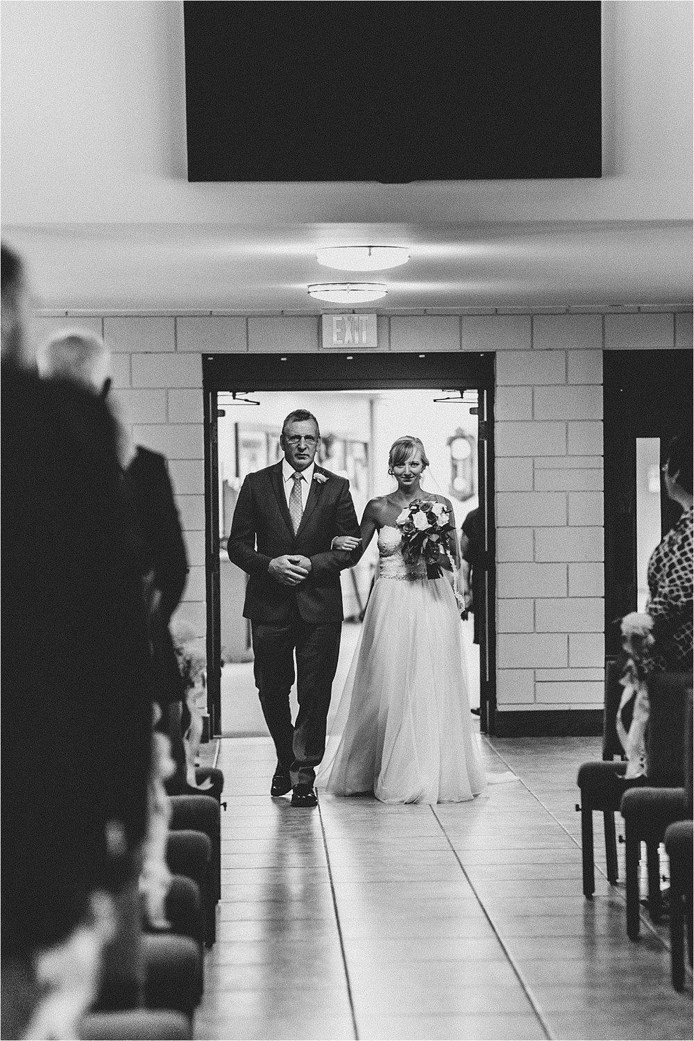 Naomi + Matt Michigan Wedding_0139.jpg