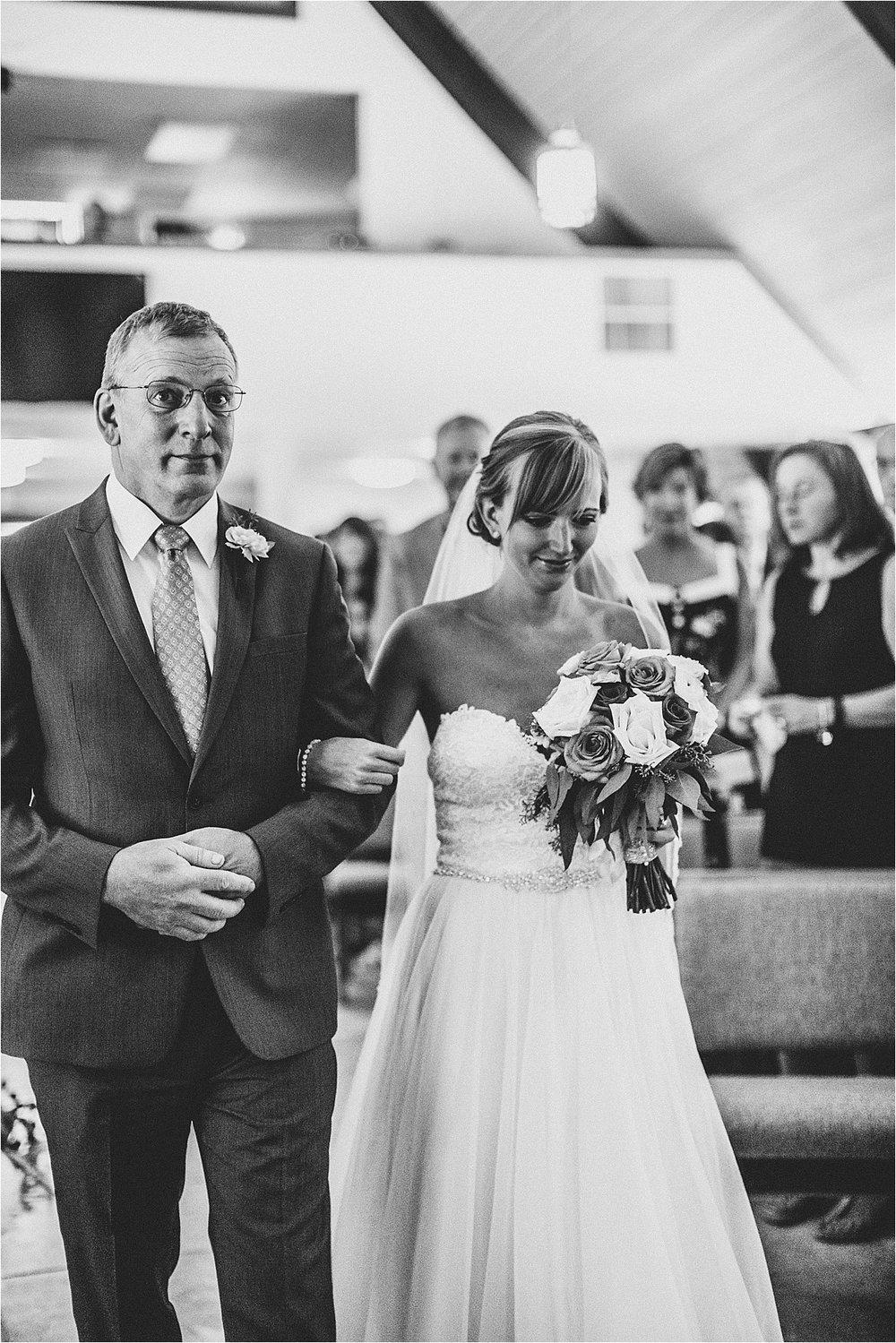 Naomi + Matt Michigan Wedding_0141.jpg