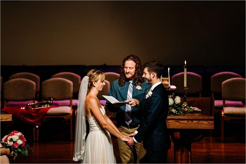 Naomi + Matt Michigan Wedding_0147.jpg