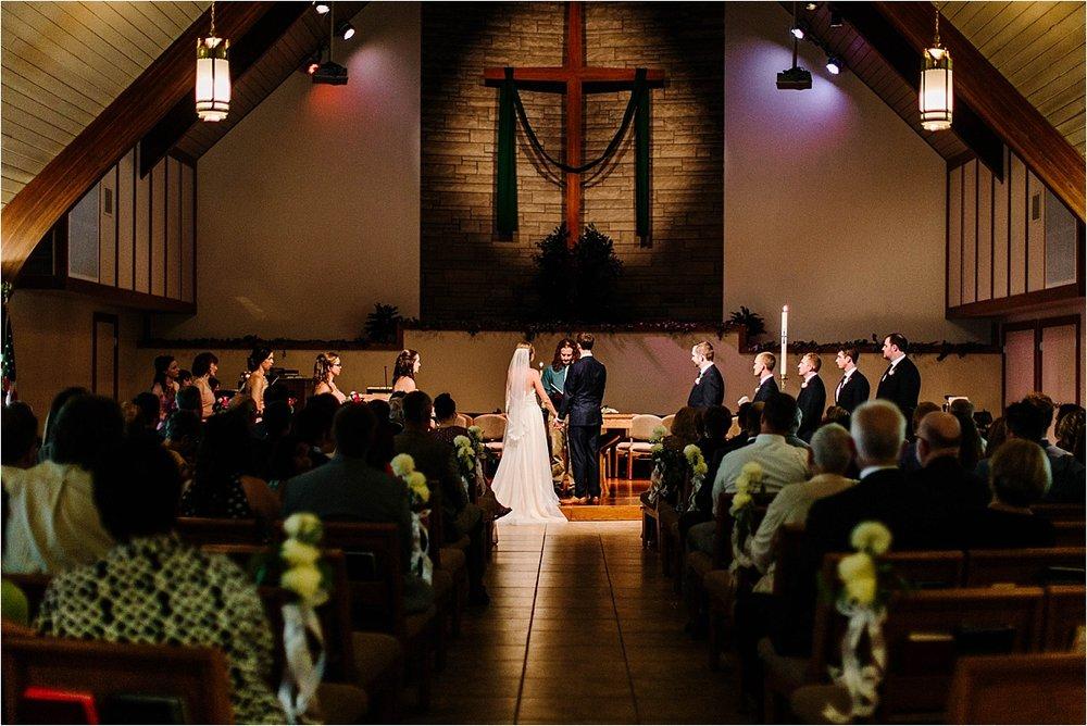 Naomi + Matt Michigan Wedding_0146.jpg