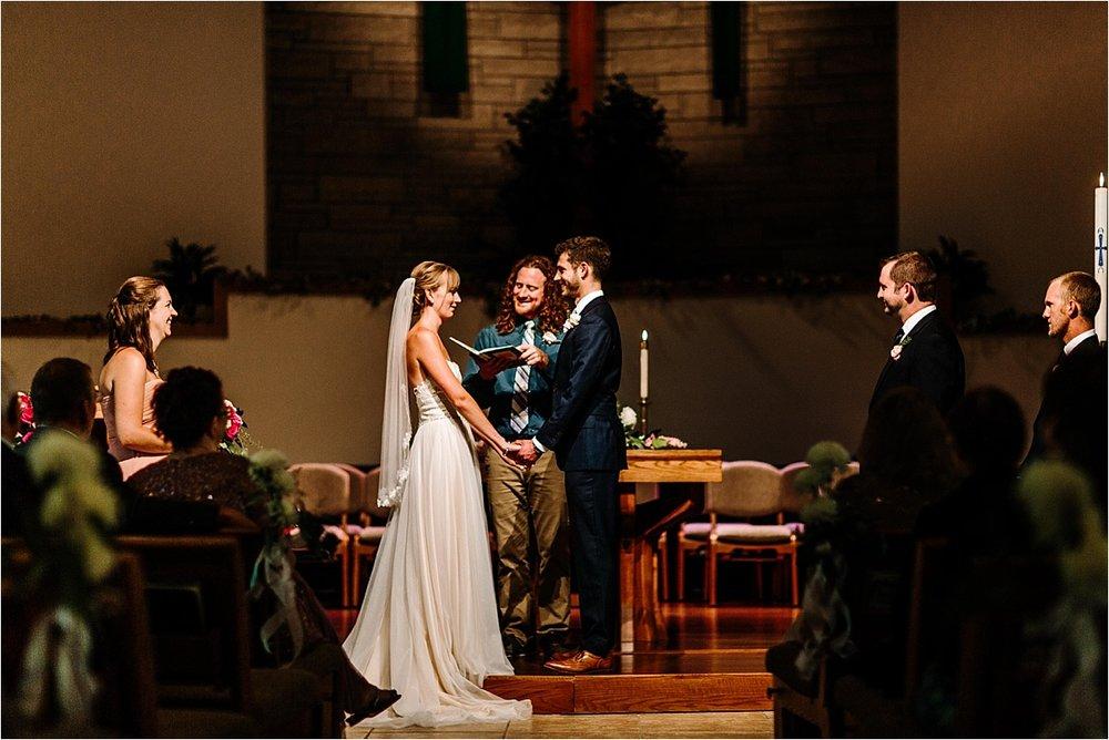 Naomi + Matt Michigan Wedding_0148.jpg