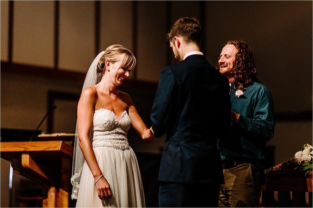 Naomi + Matt Michigan Wedding_0150.jpg