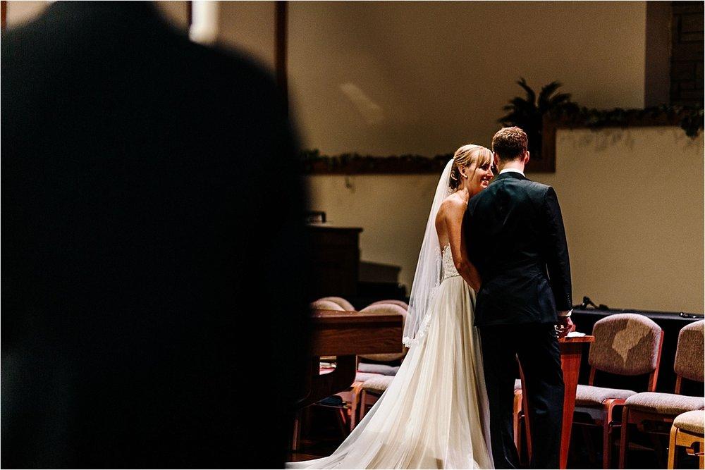 Naomi + Matt Michigan Wedding_0157.jpg