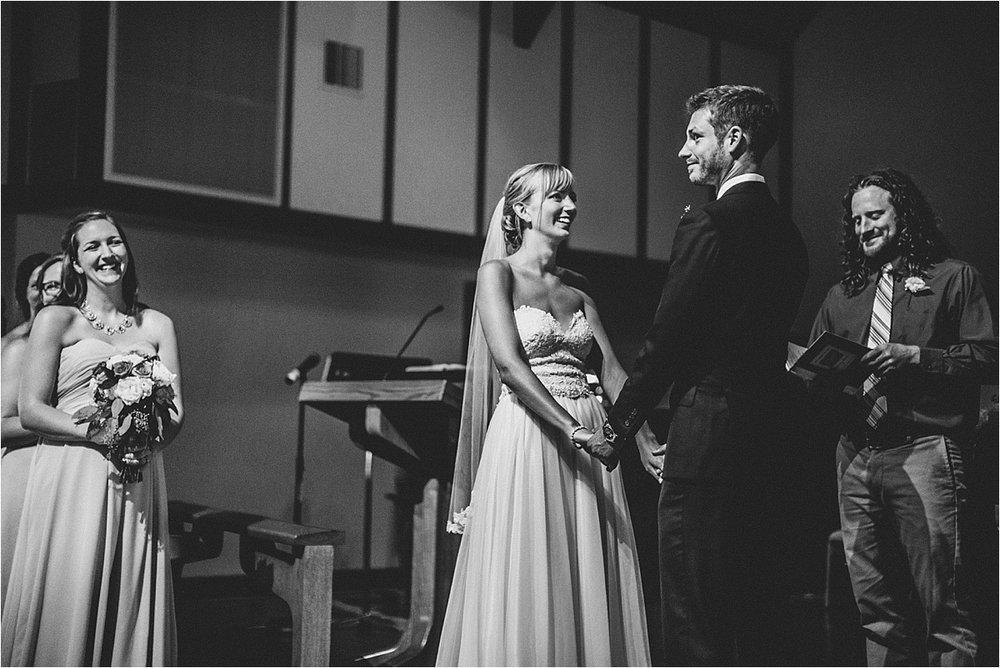 Naomi + Matt Michigan Wedding_0160.jpg