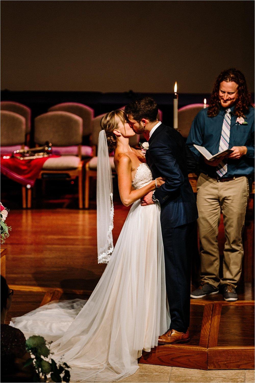 Naomi + Matt Michigan Wedding_0163.jpg