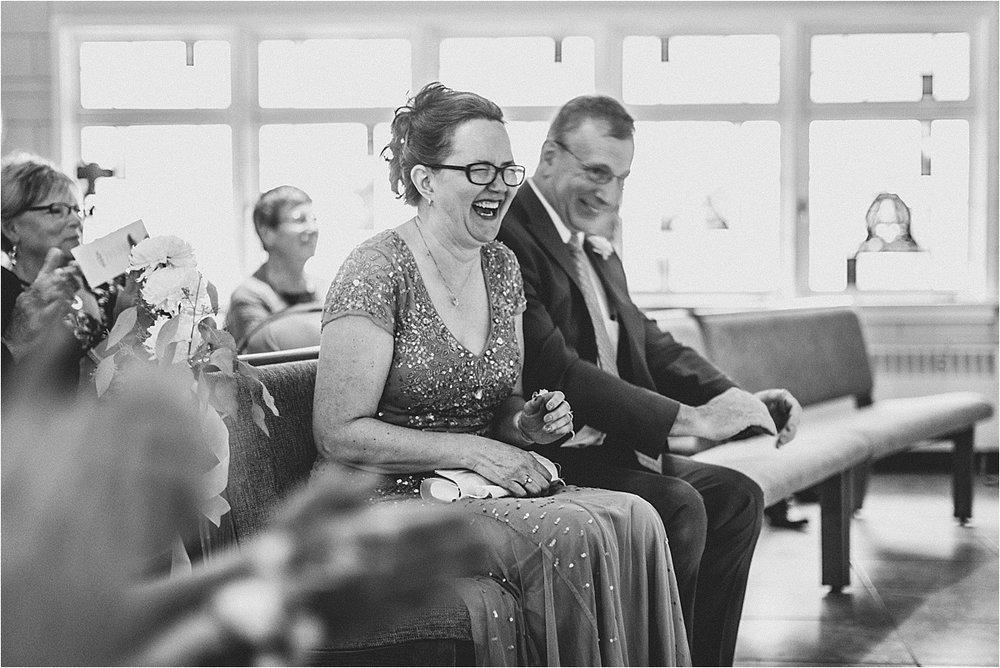 Naomi + Matt Michigan Wedding_0164.jpg