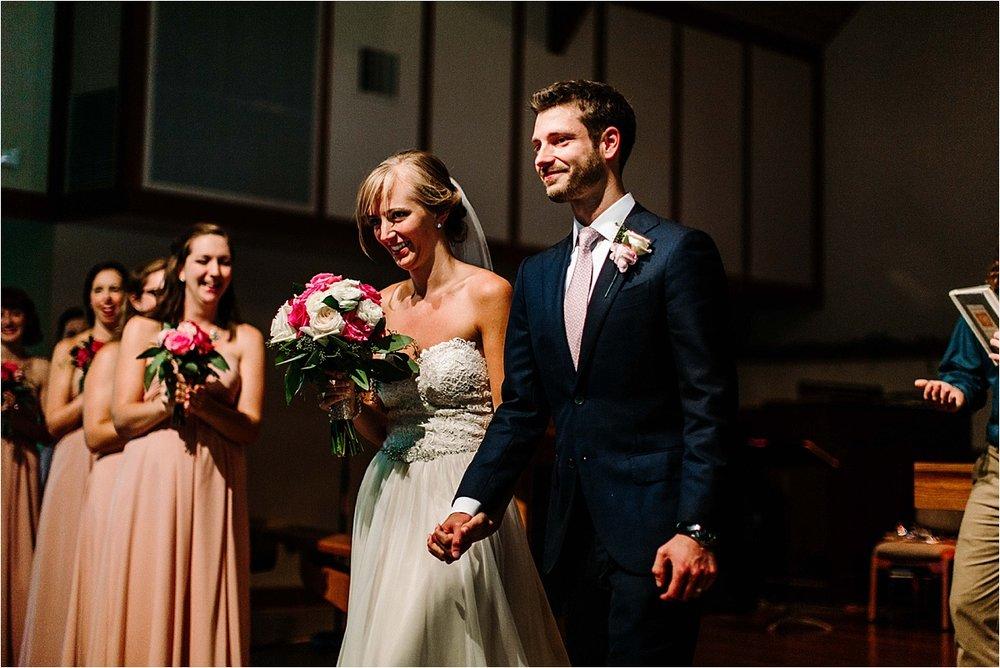Naomi + Matt Michigan Wedding_0165.jpg