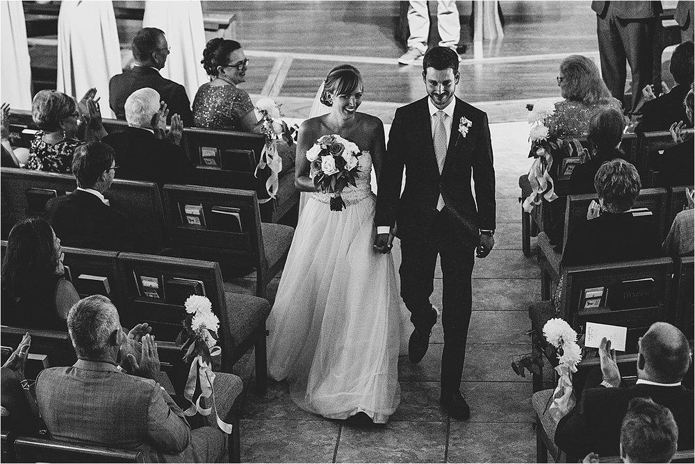 Naomi + Matt Michigan Wedding_0166.jpg