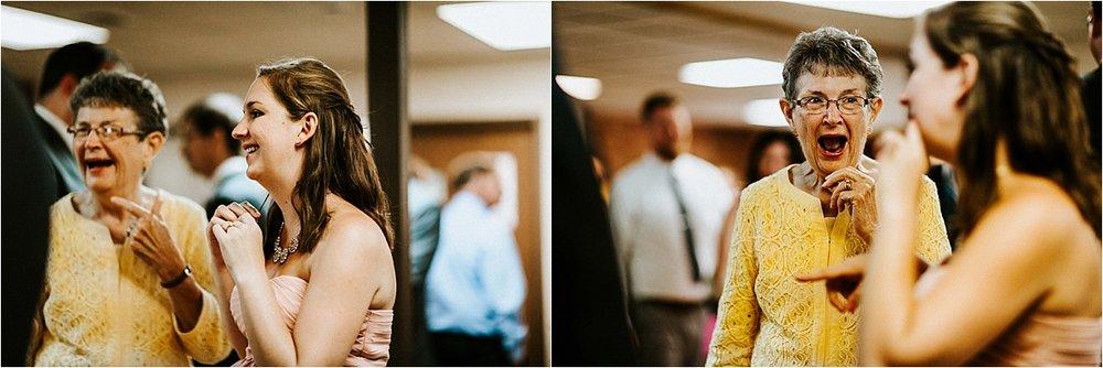Naomi + Matt Michigan Wedding_0171.jpg