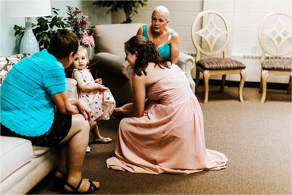 Naomi + Matt Michigan Wedding_0172.jpg