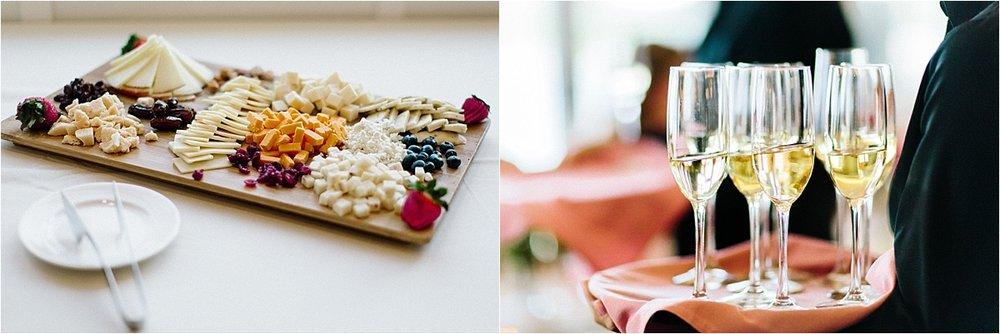 Naomi + Matt Michigan Wedding_0182.jpg