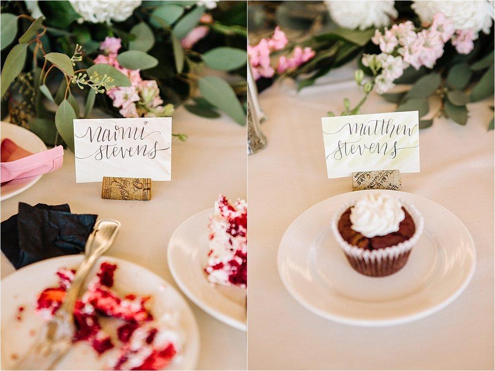 Naomi + Matt Michigan Wedding_0183.jpg