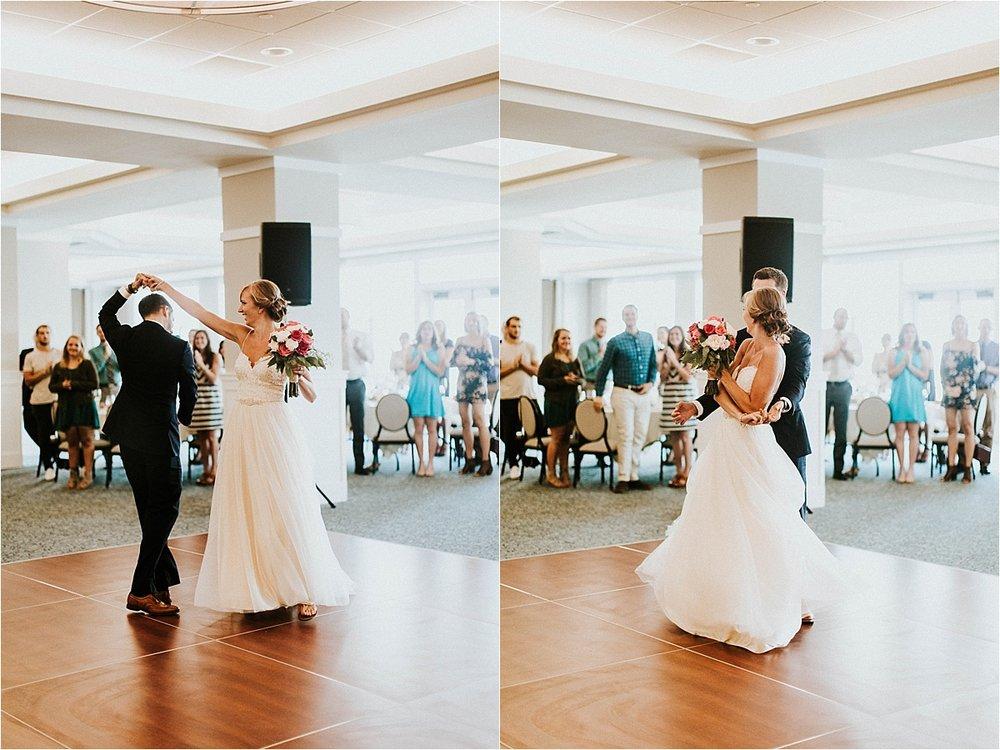 Naomi + Matt Michigan Wedding_0191.jpg