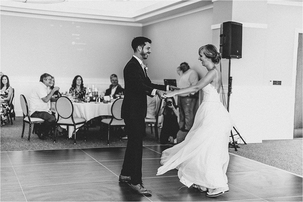 Naomi + Matt Michigan Wedding_0193.jpg