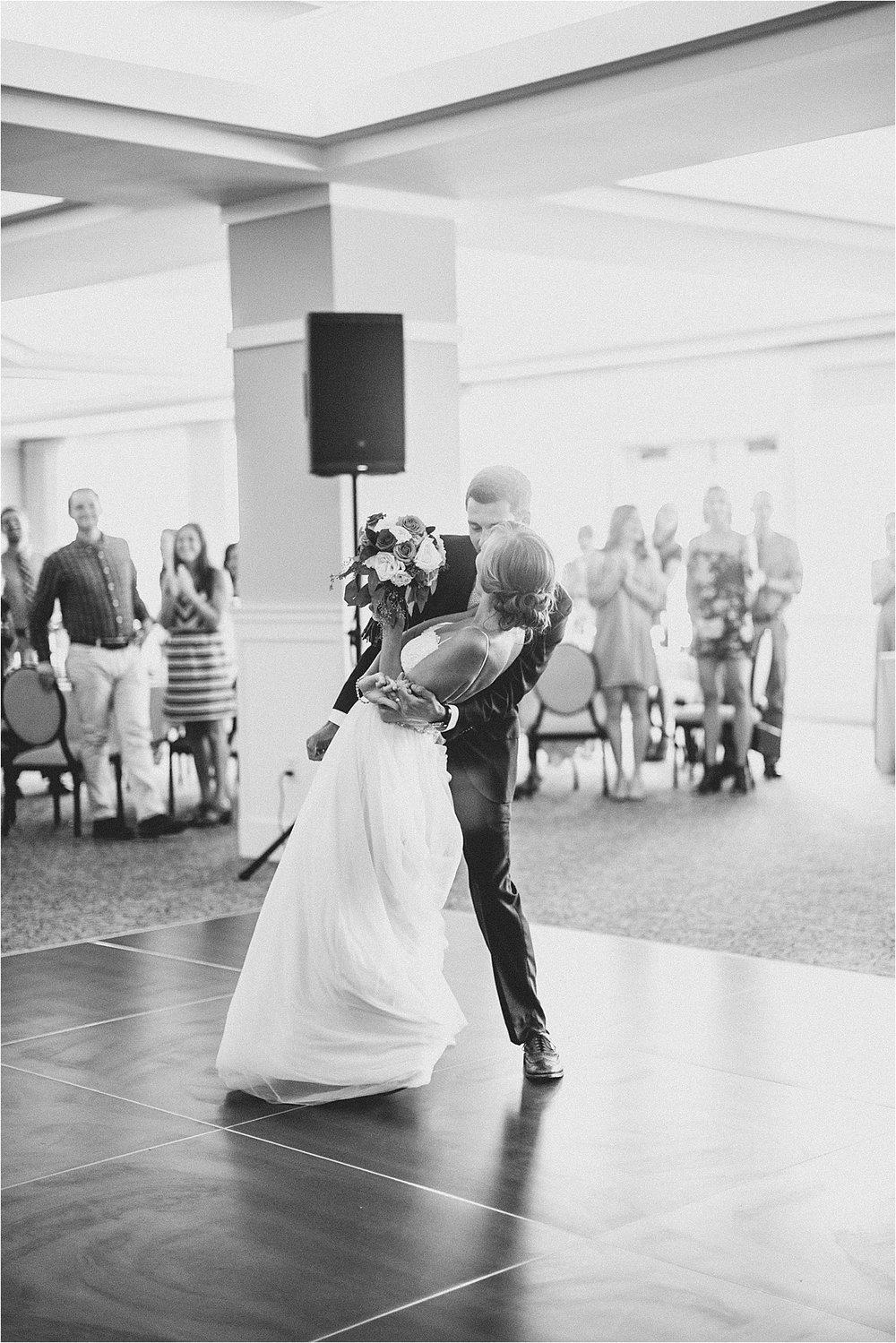 Naomi + Matt Michigan Wedding_0192.jpg