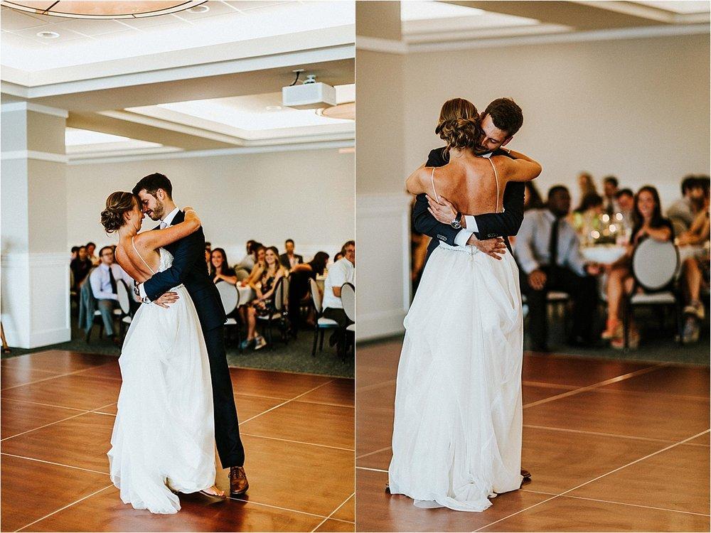 Naomi + Matt Michigan Wedding_0195.jpg