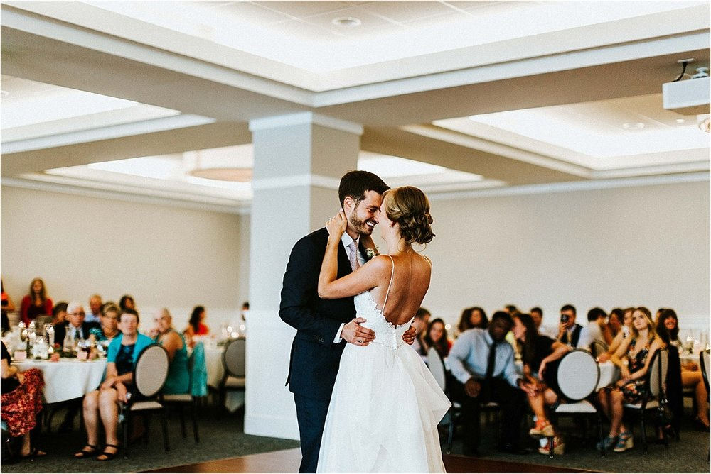 Naomi + Matt Michigan Wedding_0194.jpg