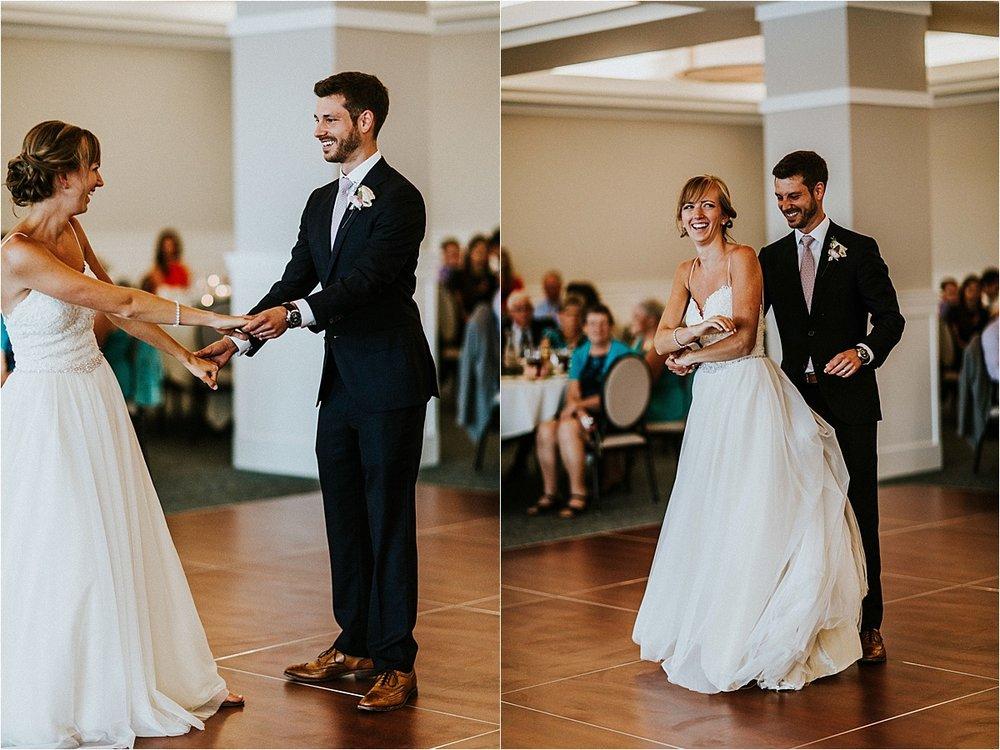 Naomi + Matt Michigan Wedding_0197.jpg