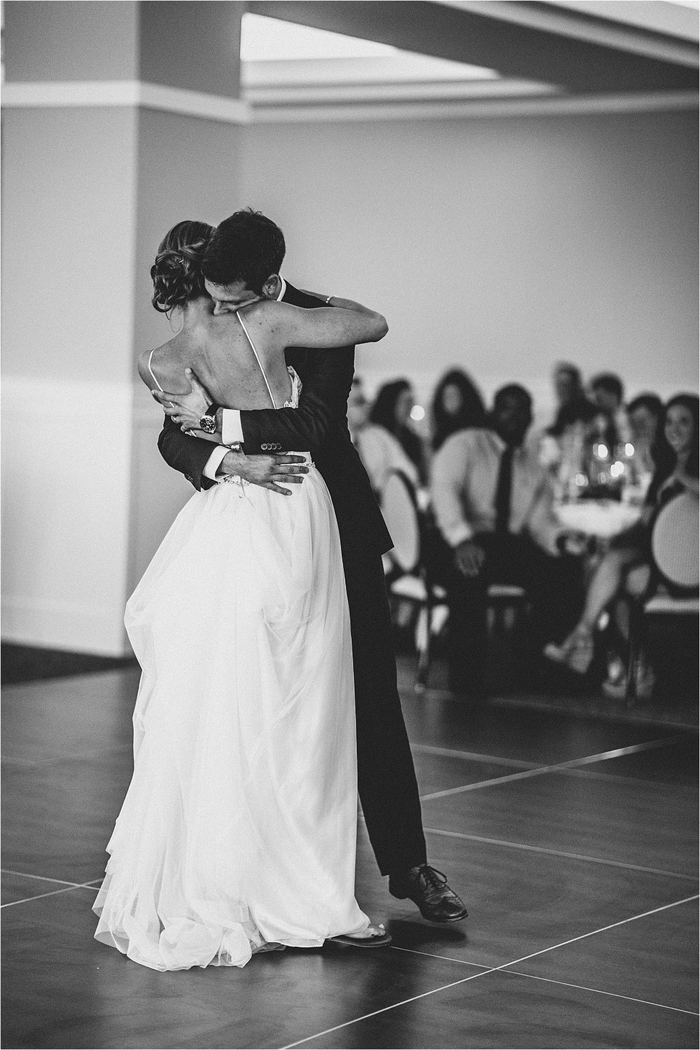 Naomi + Matt Michigan Wedding_0196.jpg