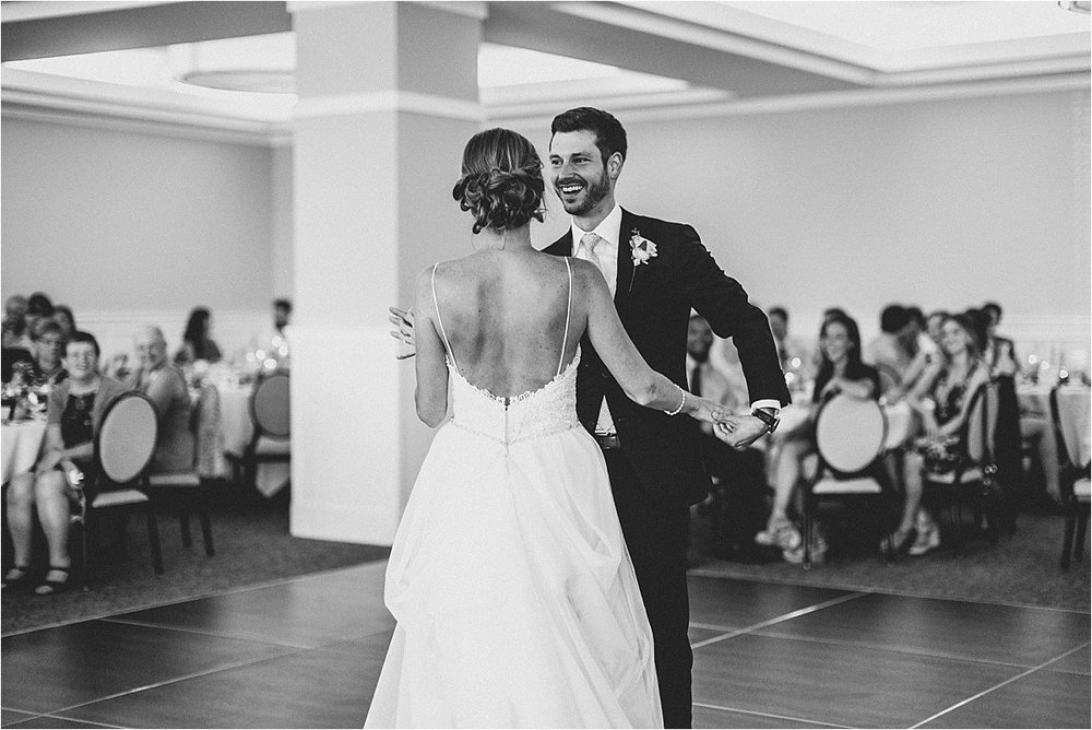 Naomi + Matt Michigan Wedding_0200.jpg