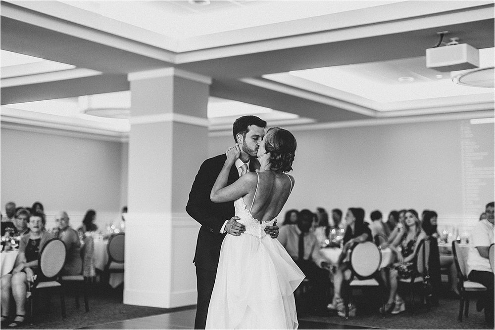 Naomi + Matt Michigan Wedding_0201.jpg