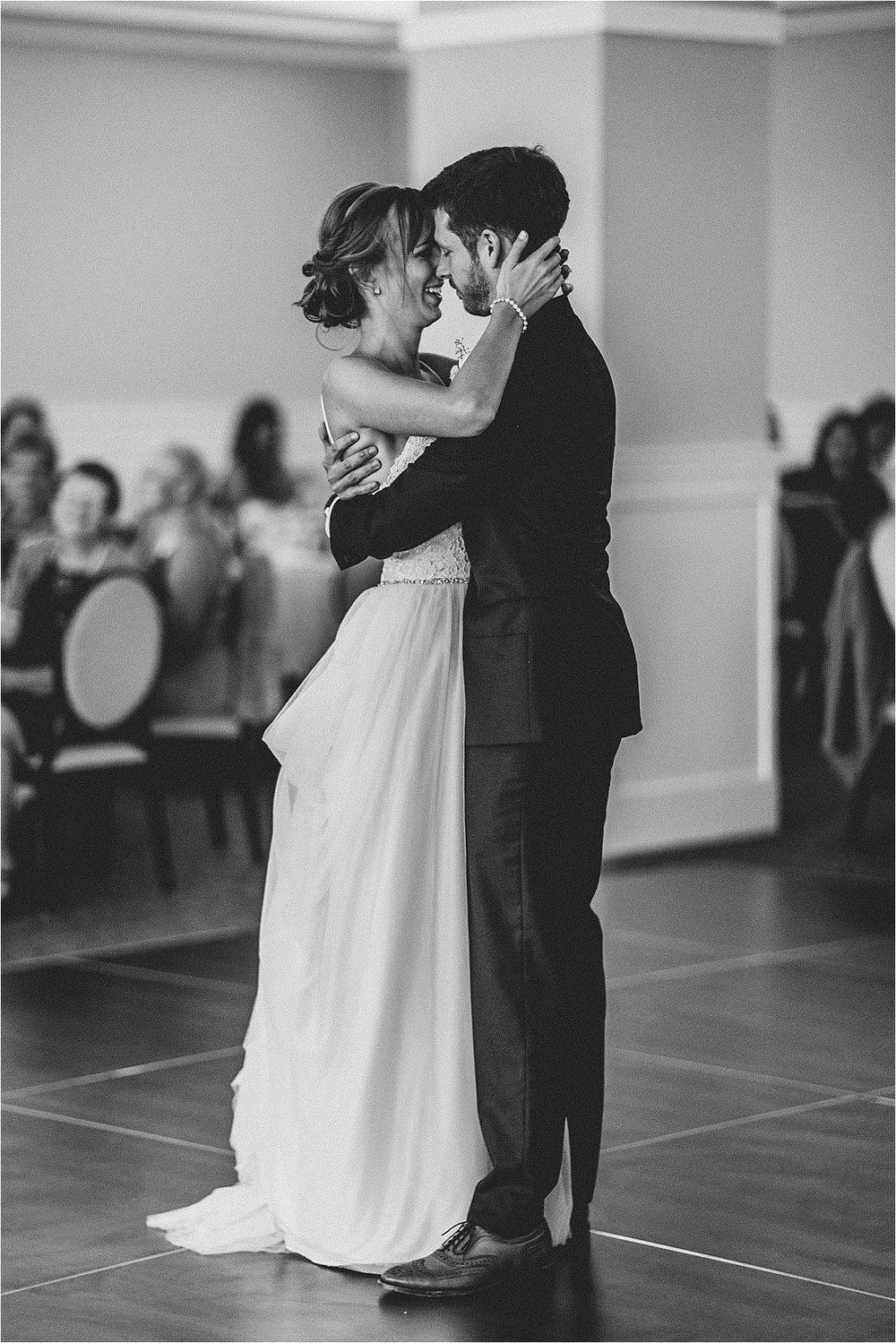 Naomi + Matt Michigan Wedding_0202.jpg