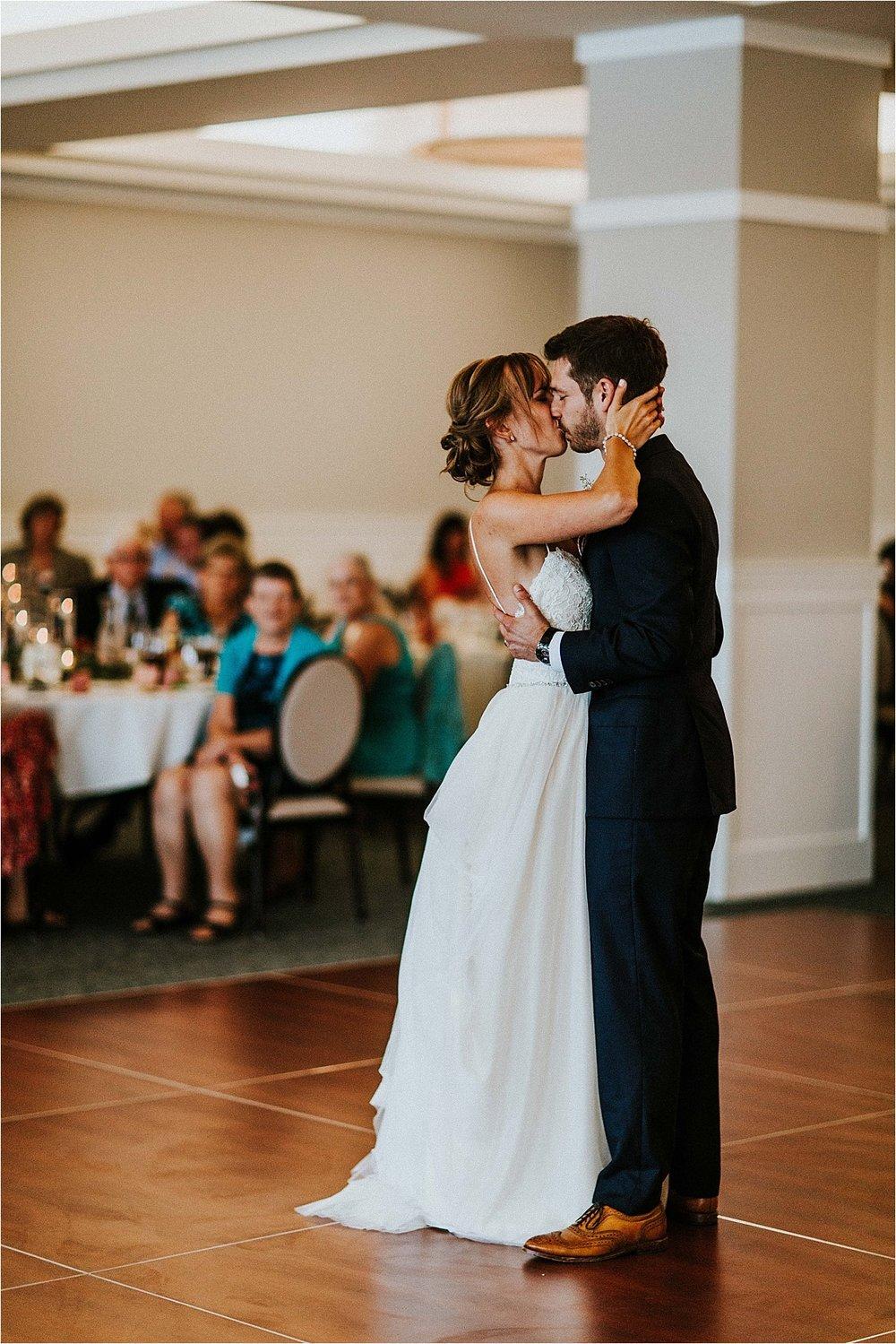 Naomi + Matt Michigan Wedding_0203.jpg
