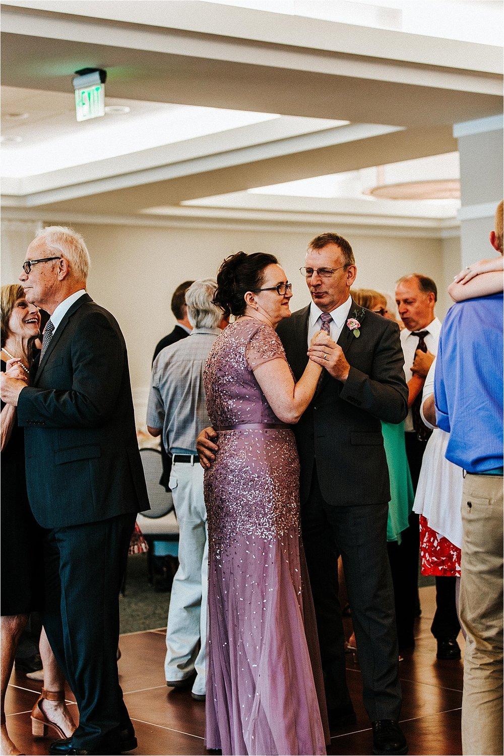 Naomi + Matt Michigan Wedding_0206.jpg
