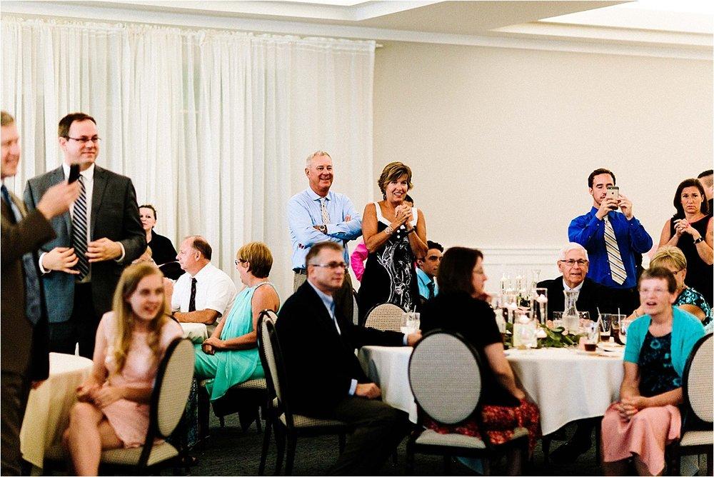 Naomi + Matt Michigan Wedding_0213.jpg