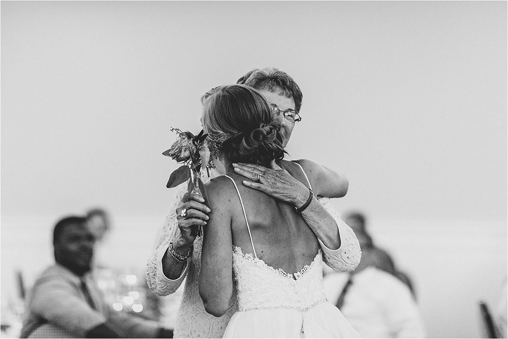 Naomi + Matt Michigan Wedding_0216.jpg