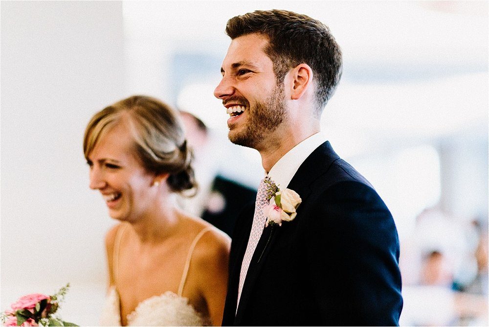 Naomi + Matt Michigan Wedding_0218.jpg