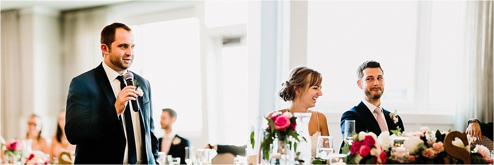 Naomi + Matt Michigan Wedding_0220.jpg