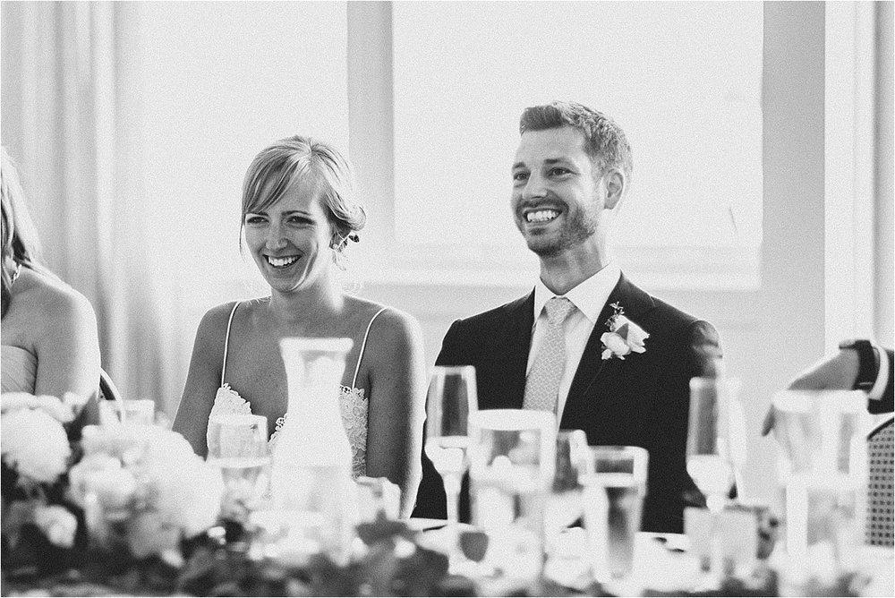Naomi + Matt Michigan Wedding_0222.jpg